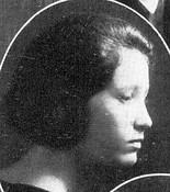 Helen Elizabeth Howe