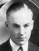Harold Clarence Ingham