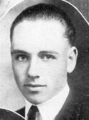 Lyle Herbert Johnson