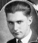 Lowell Wendell Mason