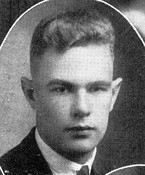 Alden Cass Packard