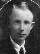 Richard Dana Russell