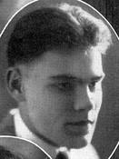 Theodore Shaw