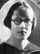 Florence H. Shultz
