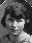Dorothy Lucile Smith