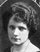 Alice Grace Steves
