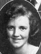 Kathryn Frances Wheeler (Spencer)