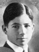 Richard Warren Bell