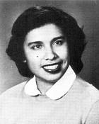 Rosa Garcia Torrez (Banley)