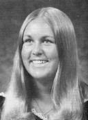 Carol Anne Hoff