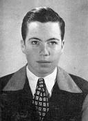 Marvin Dewey Madsen