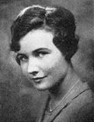 Beatrice Blanchard (Hill)