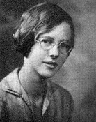 Mary Louise Griswold (Breithaupt)