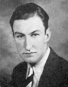 Charles Edward Watkins