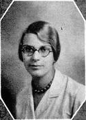 "Elizabeth ""Betty"" Poorbaugh Edmunds (Wheaton)"