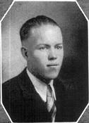 Hugh Willard Shaw