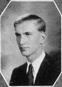 Gustave Albert Sjobeck, Jr.
