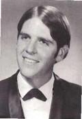 Douglas Ryan Alcorn