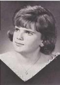 Donna Kathleen Green