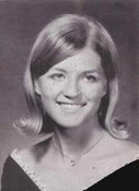 Kathy Heinbuch