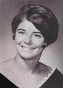 Shelley Ann Murphy