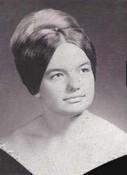 Mari Liis Omri