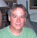 Ronald Riegert