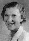 Anna Grace Sjobeck