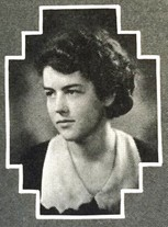 Eleanor Oakley (Robinson)
