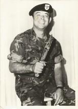 Michael C