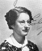 Eloise Bills (Wagner)