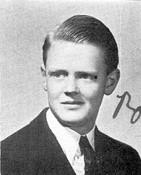 Roger Kendall Johnson