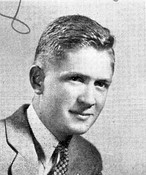 Jack Bryan Mobley