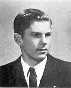 Richard E. Dick Strehle