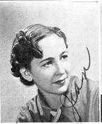 Jean Vanderwood (Ladley)