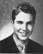 Guthrie Gilbert Darr