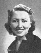 Mildred Hettie Raisbeck (Engstrom & Penter)