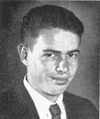 Robert Bruce Allison