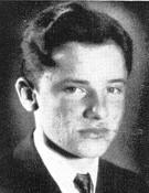 James Barney Anderson