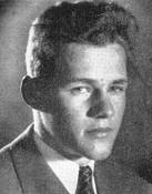 Joseph Ford MacHarg