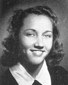 Eunice I. Raisbeck (Brown)
