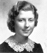 Mary Lorene Bertsch (Hendley Jackson, Kulbeth, Taylor, Nance)