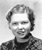 Helen Hunt Chambers Crowell