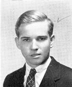 Donald Eugene Garner