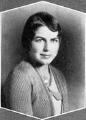 "Clara ""Margaret"" Lyman (Langsdorf)"