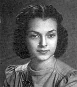 Eloise Morrison (Nicholl)