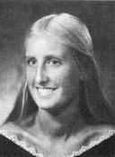 Marquette Marie Borland