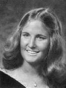 """Kathleen Ann """"Kathy"""" Gauthier (Sieben)"""