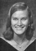 Susan Arlene Grani (McGuire)
