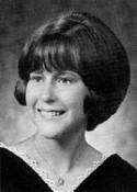 Denise Ann Mason (Chaldu)